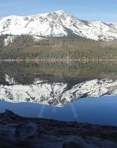 Tahoe_FallenLeafLake-CoolReflective_02