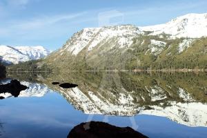 Tahoe_FallenLeafLake-CoolReflective_03