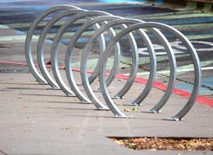 Cycling Circles