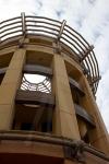 Frank-Ogawa-Plaza-Tower