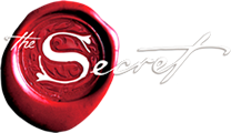 the-secret-logo-seal