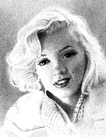 MarilynMonroe_750max