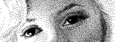 MarilynMonroe_eyes_400px-wide