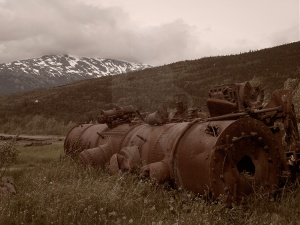 Rusted-Train-Engine_Skagway
