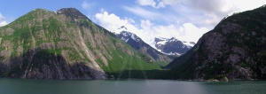 Sawyer-Glacier-Fjords_Pano