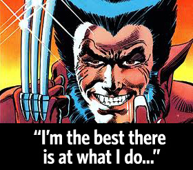 wolverine_im-the-best
