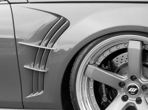 car-show-vent-wheel