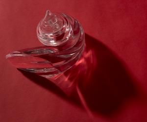 glass-swirl-3