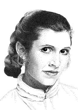 SWs2-Princess_Leia_750max